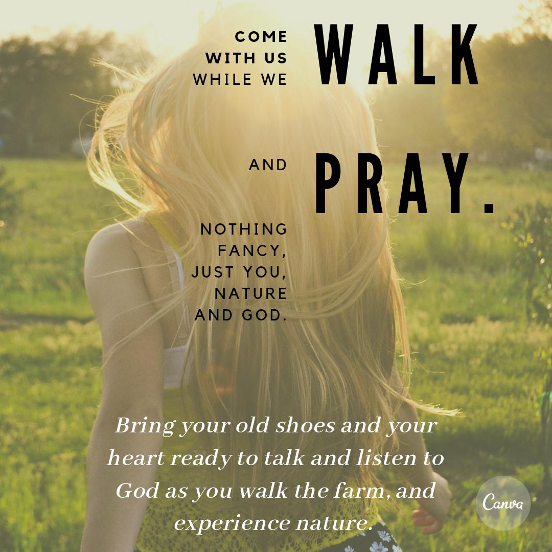 Generic Prayer Walk.png