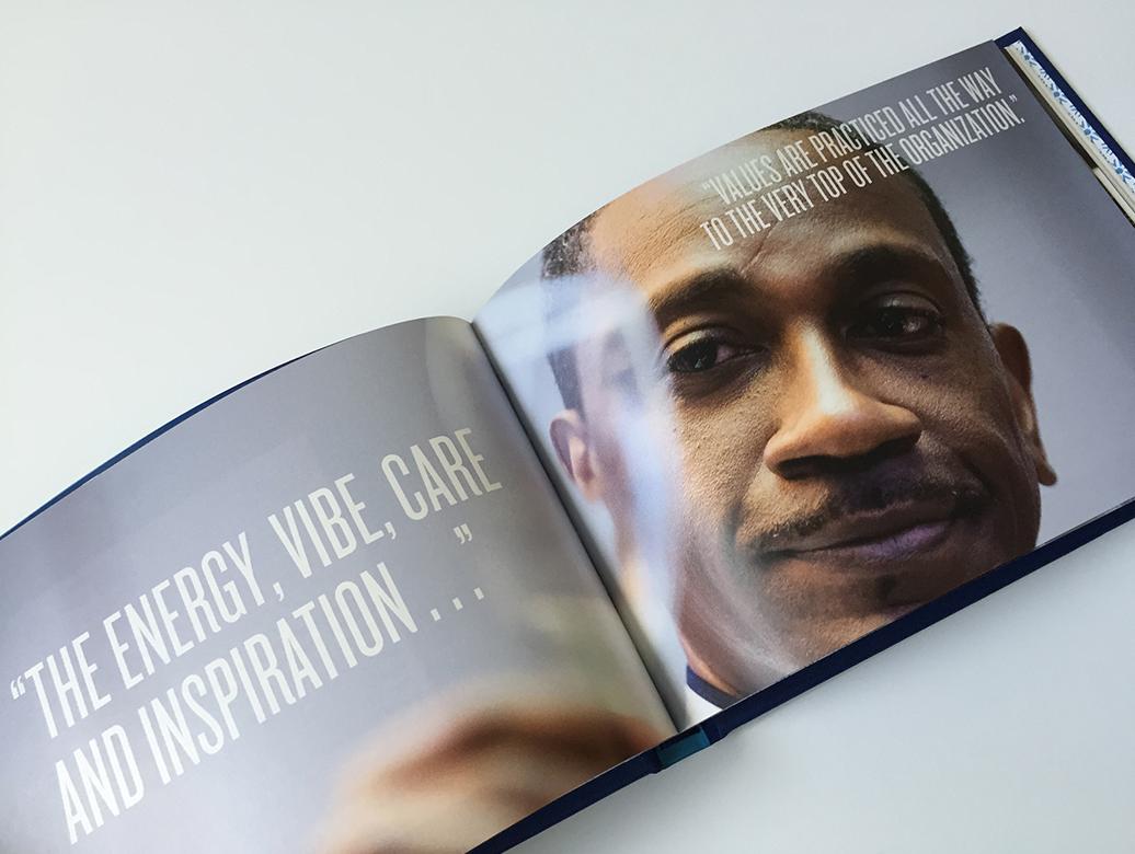 Copy of Vision Hospitality Brand application True Blue Book