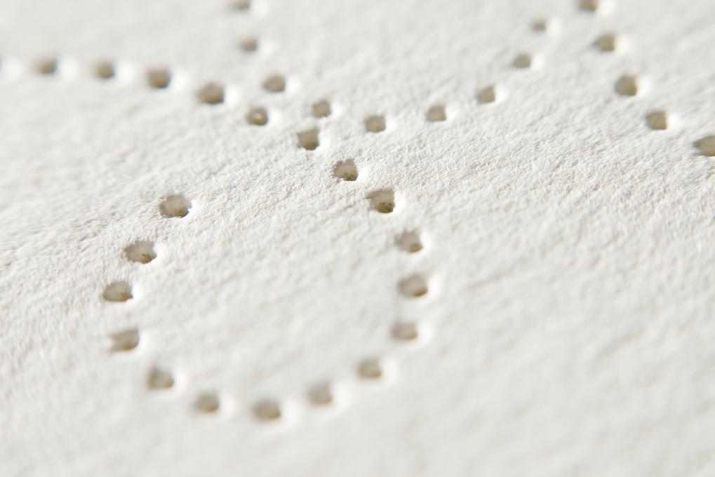 Copy of Easy Bistro Print Design Texture