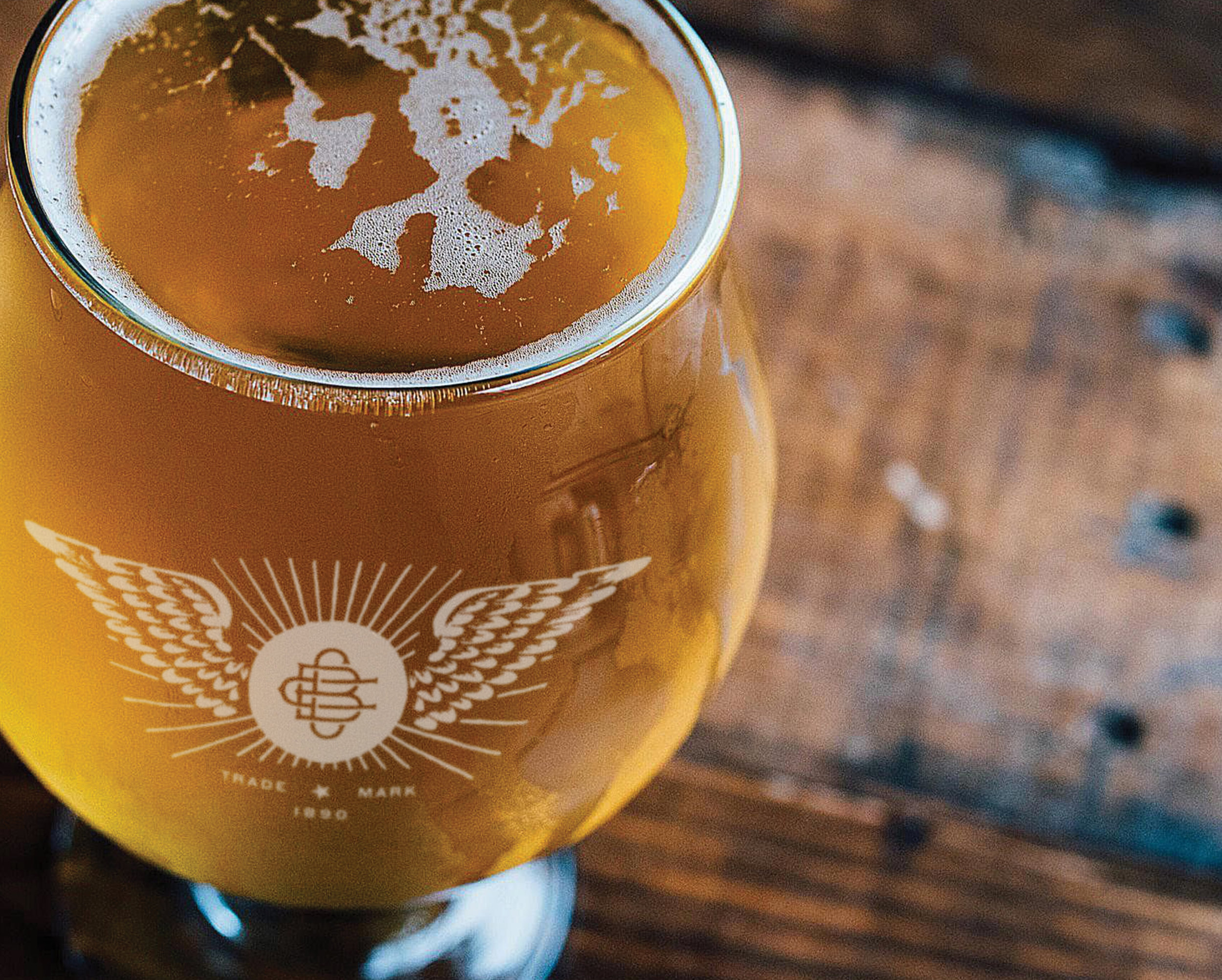 Chattanooga_Brewing_Submission2.jpg