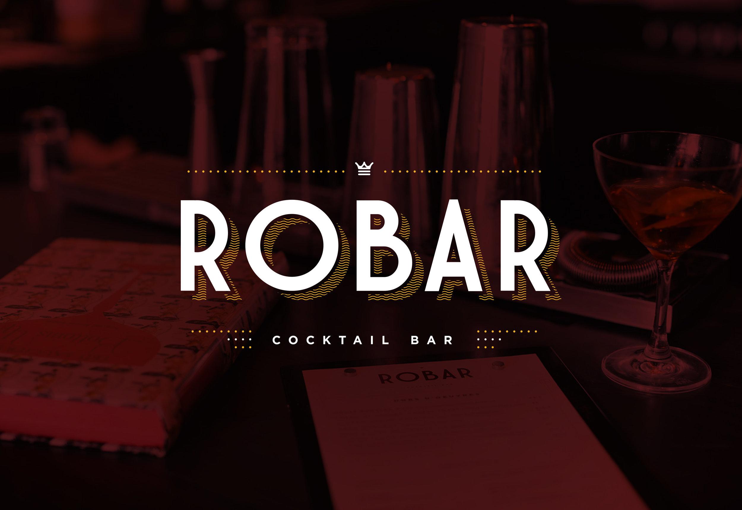 Robar_icon.jpg