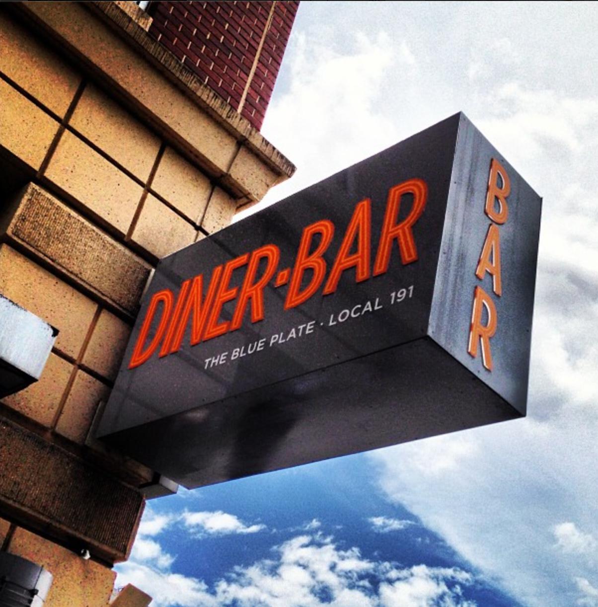 Diner-BarSign.jpg