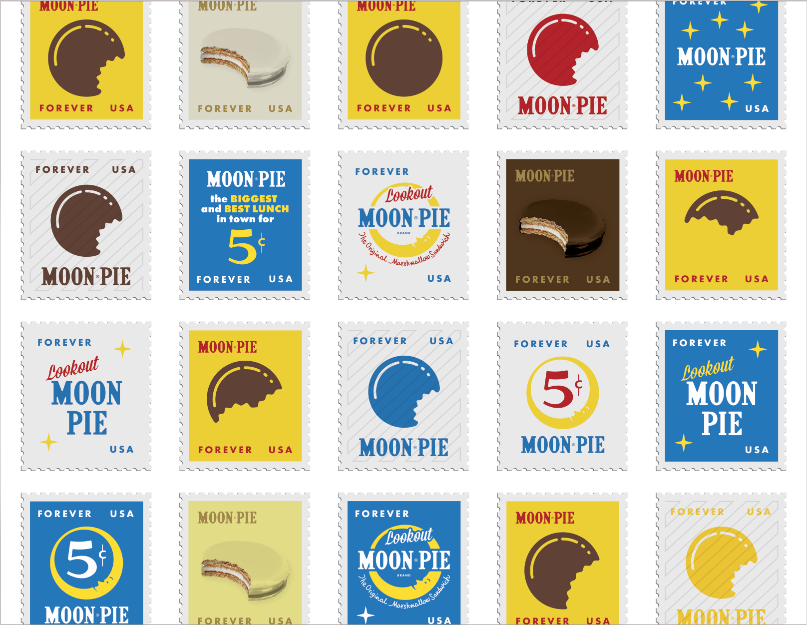MoonPie stamp Screen Shot 2017-11-14 at 1.31.13 PM.png