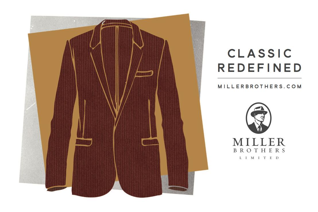 MillerBros-Redefined.jpg
