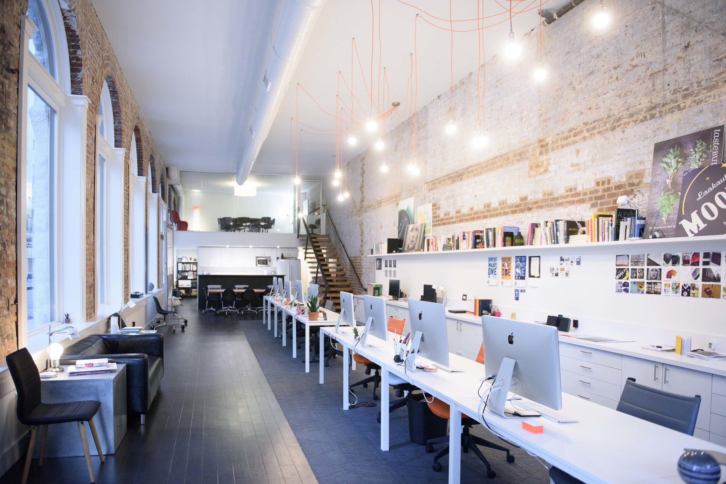 WIDGETS+OFFICE.jpg