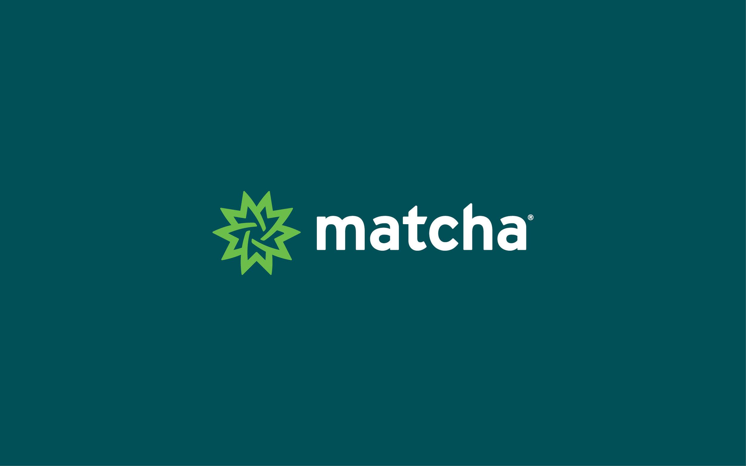 Matcha_Image.jpg