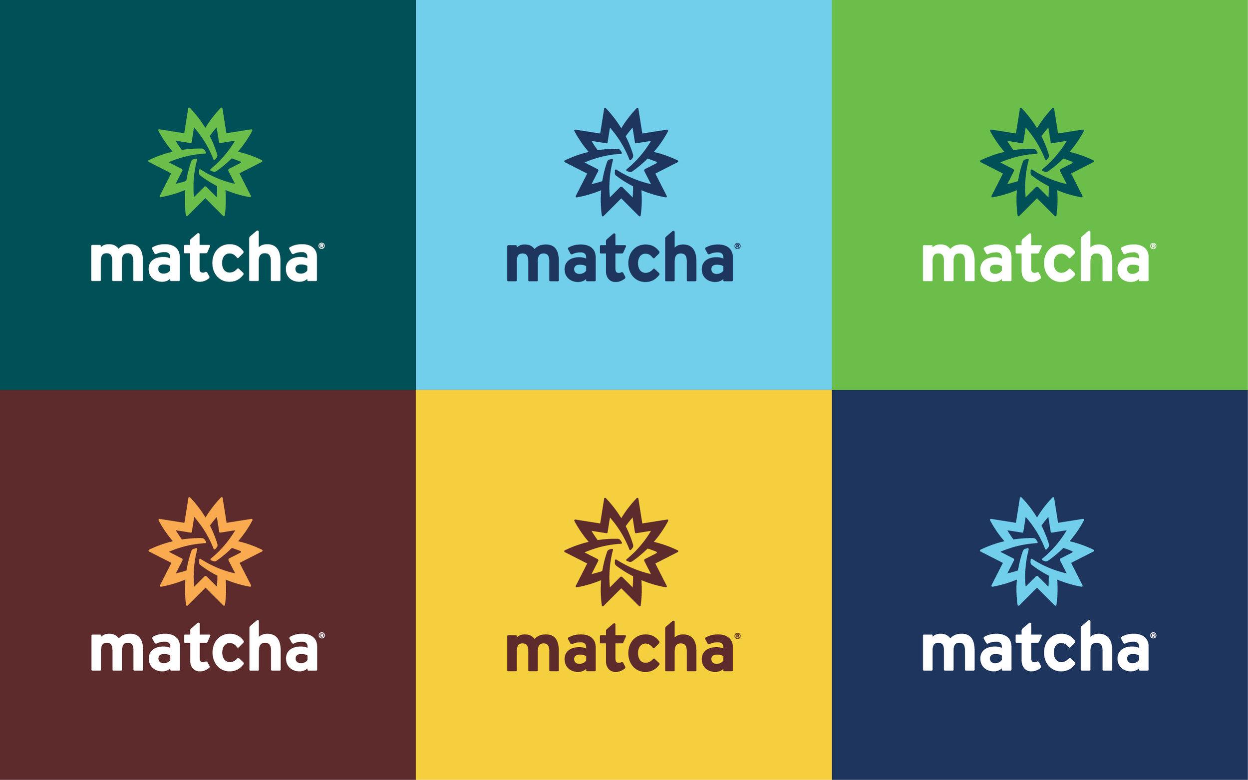 Matcha_Image5.jpg