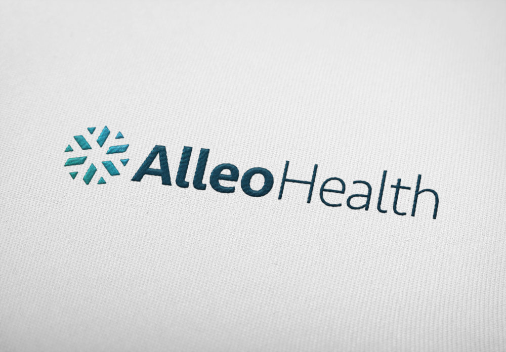 Alleo Health