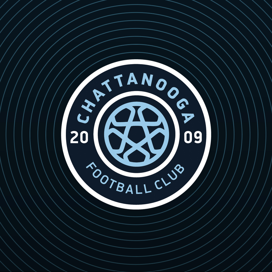 Chattanooga Football Club