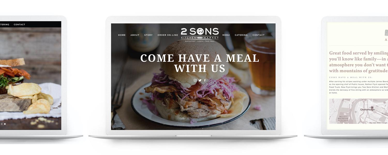 2Sons-HERO-Digital.jpg