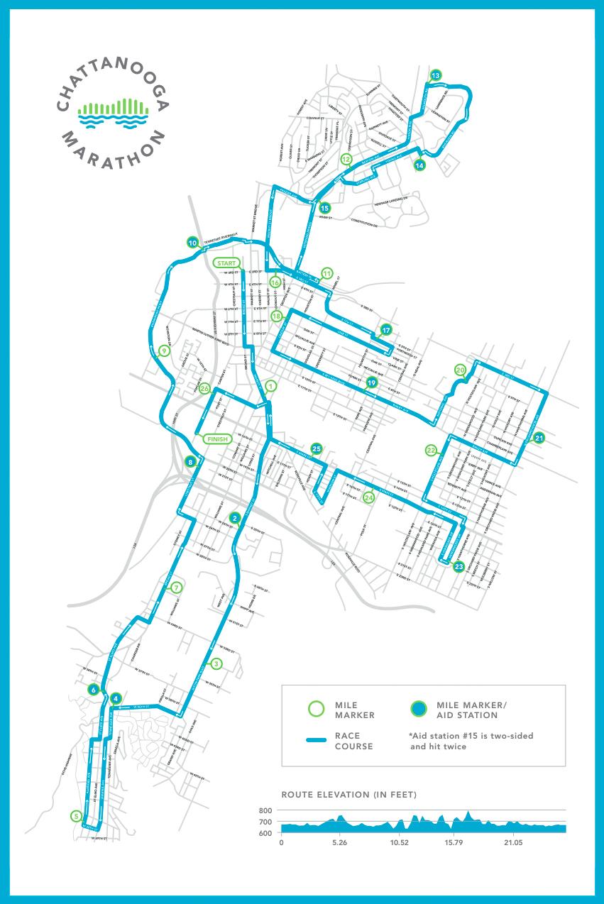 CM-Map.jpg