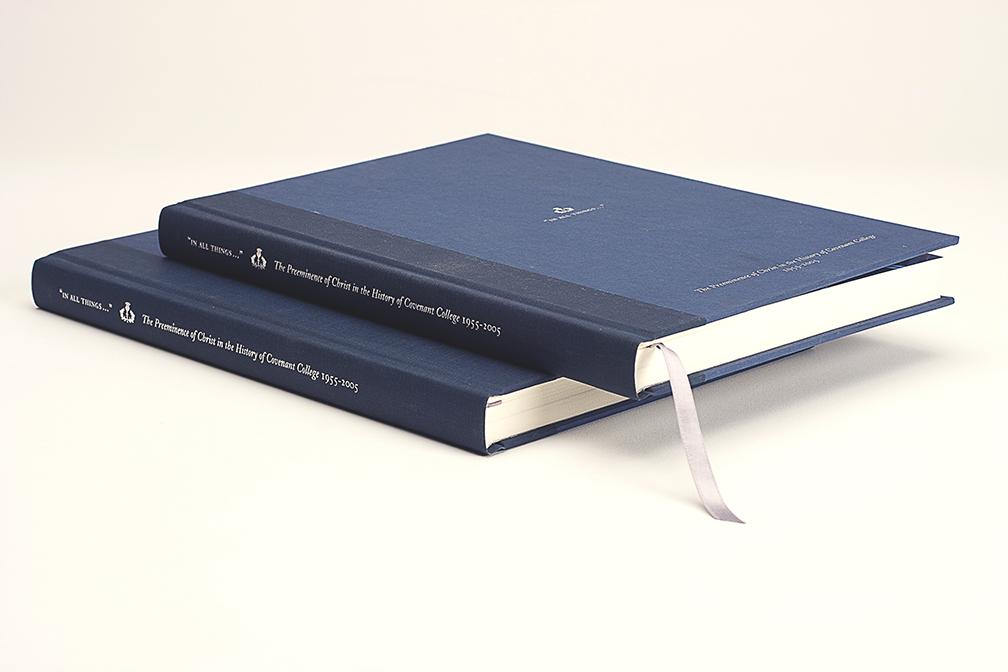 Books-2-Bookmark-LoRes.jpg