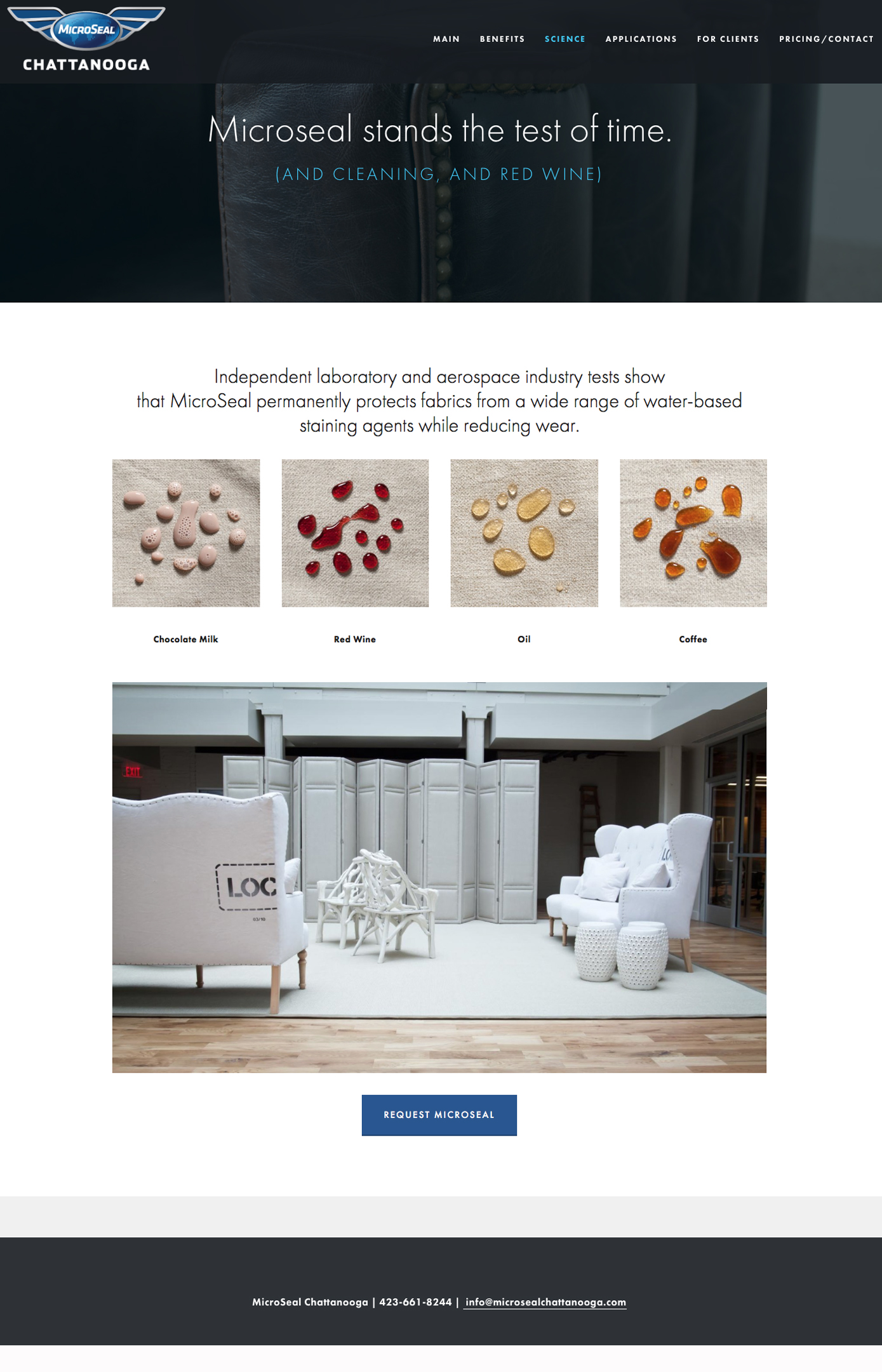 Microseal-Web-3.jpg