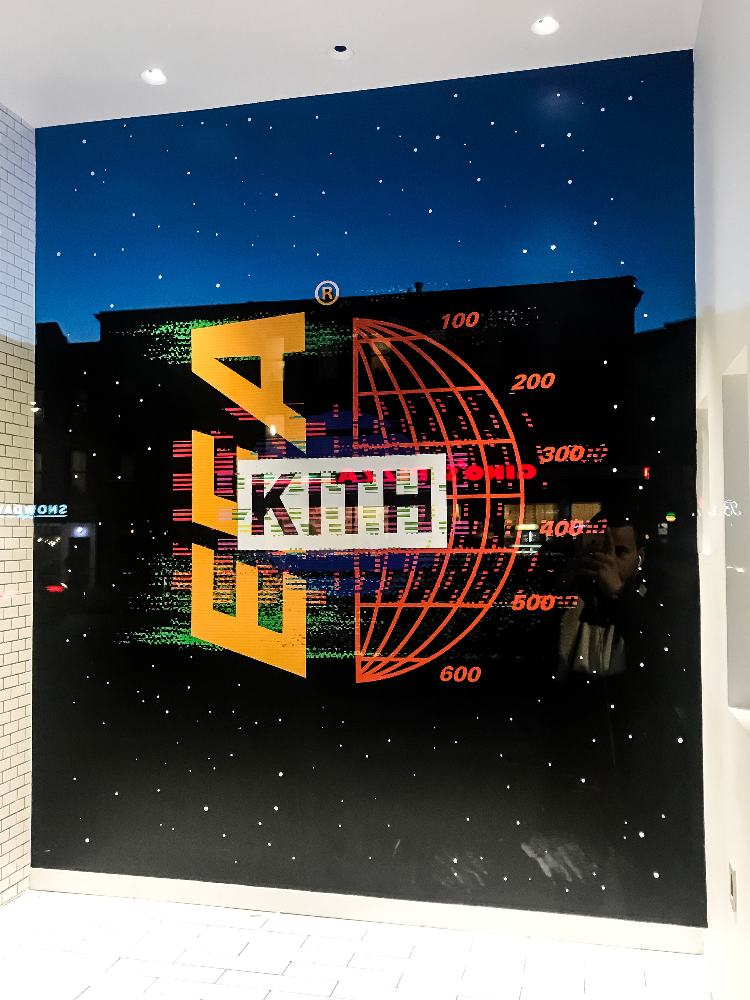 BKKithUtah1-2.jpg