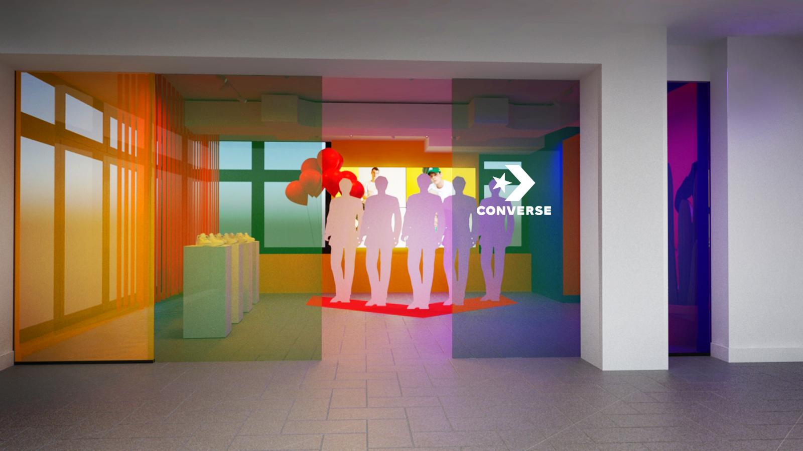 Kith_Converse_Onestar_v03_opt5_view03_v03.jpg