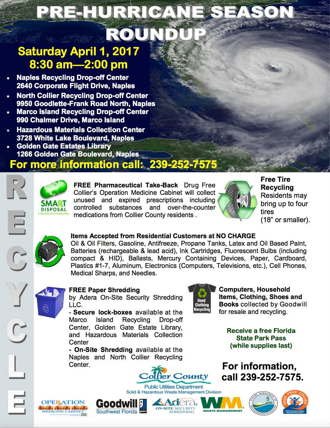 pre-hurricane season roundup flyer.jpg