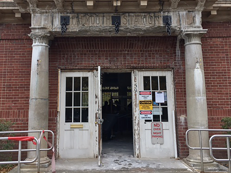 Falmouth-Station-2015-1.png