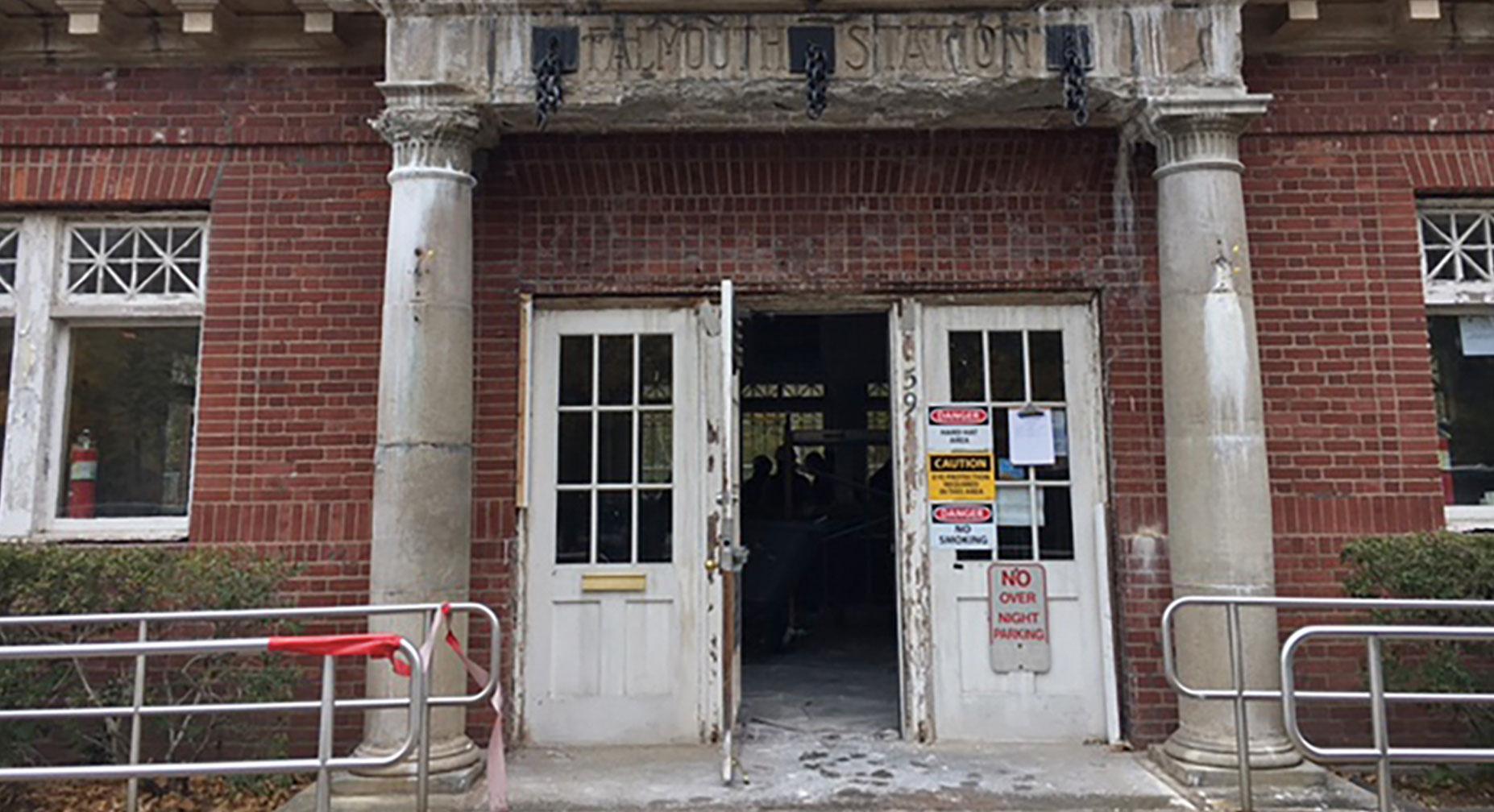 Falmouth-Station-12.jpg