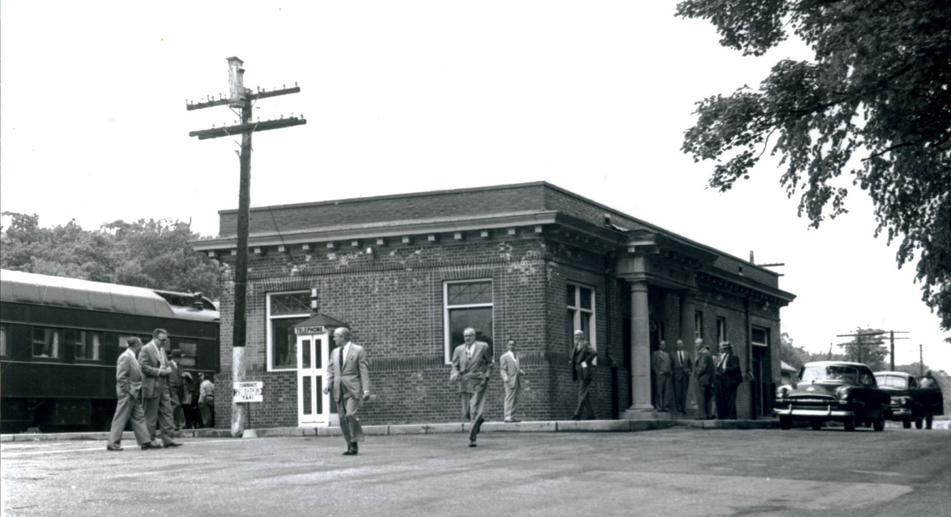 Falmouth-Station-10.jpg