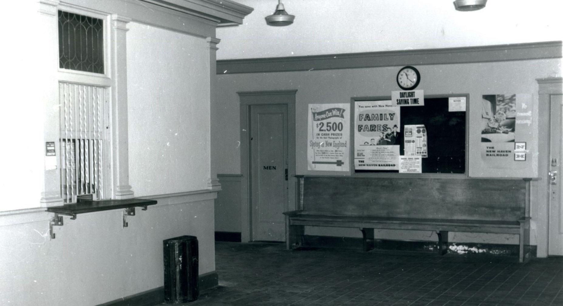 Falmouth-Station-7.jpg