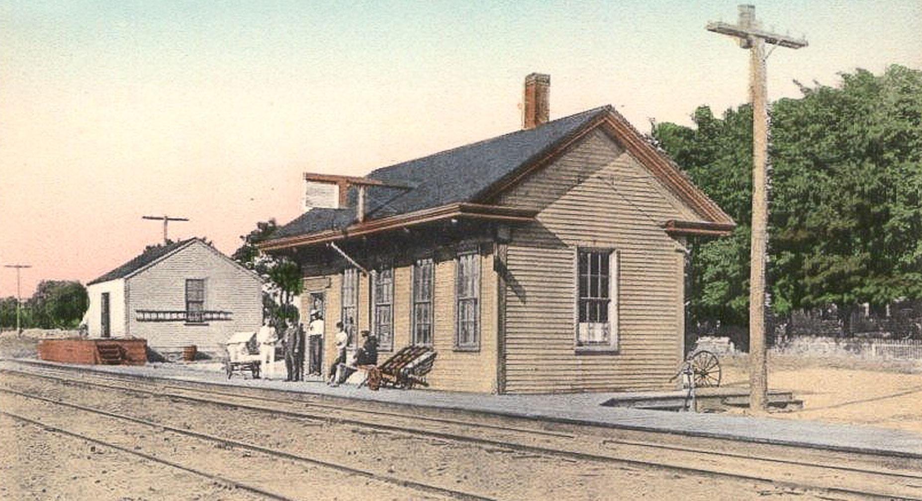 Falmouth-Station-2.jpg
