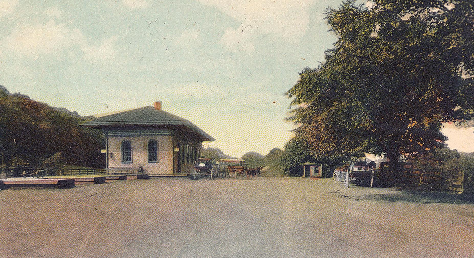 Falmouth-Station-1.jpg