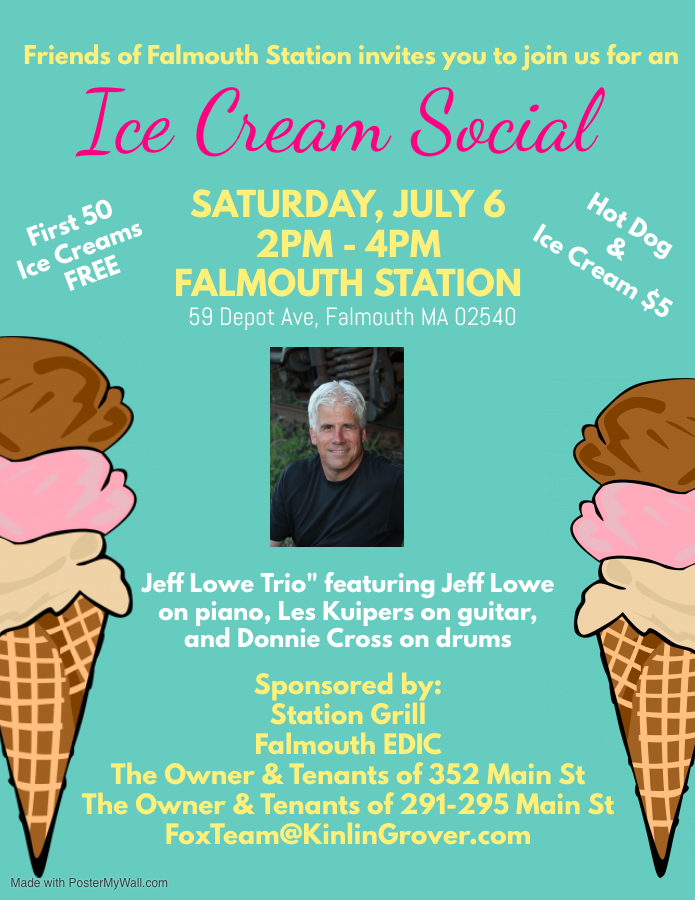FINAL Ice Cream Social Flyer.jpg