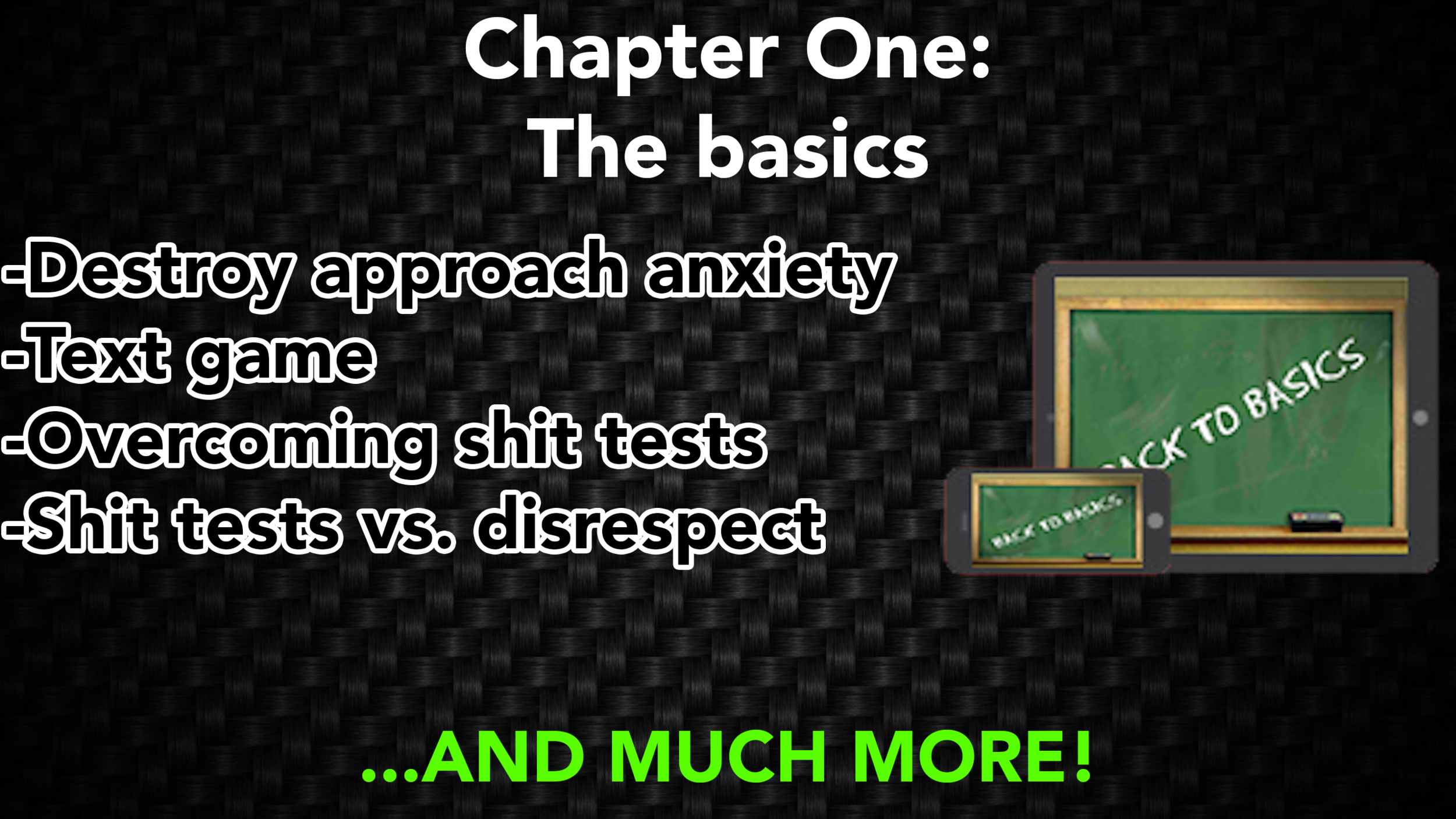 CHAPTER ONE copy.png