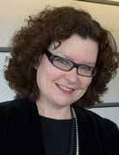 Mary Ann Pierce -