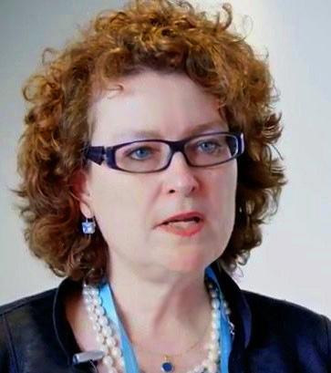 Mary Ann Pierce , Founder and CEO, MAP Digital, Inc.