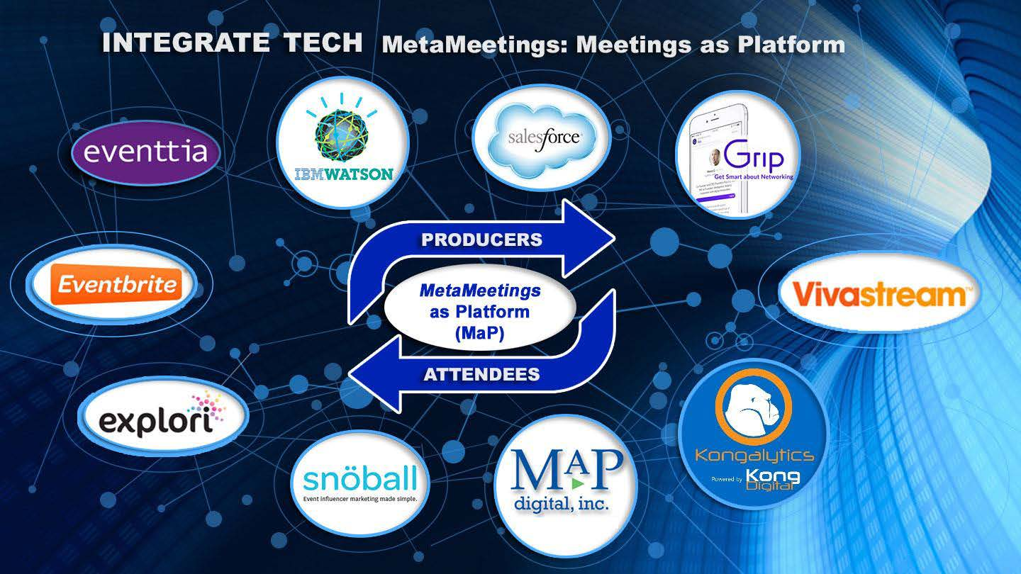 Are MetaMeetings the Next Big Trend.map.PCMA.201917_Page_03.jpg