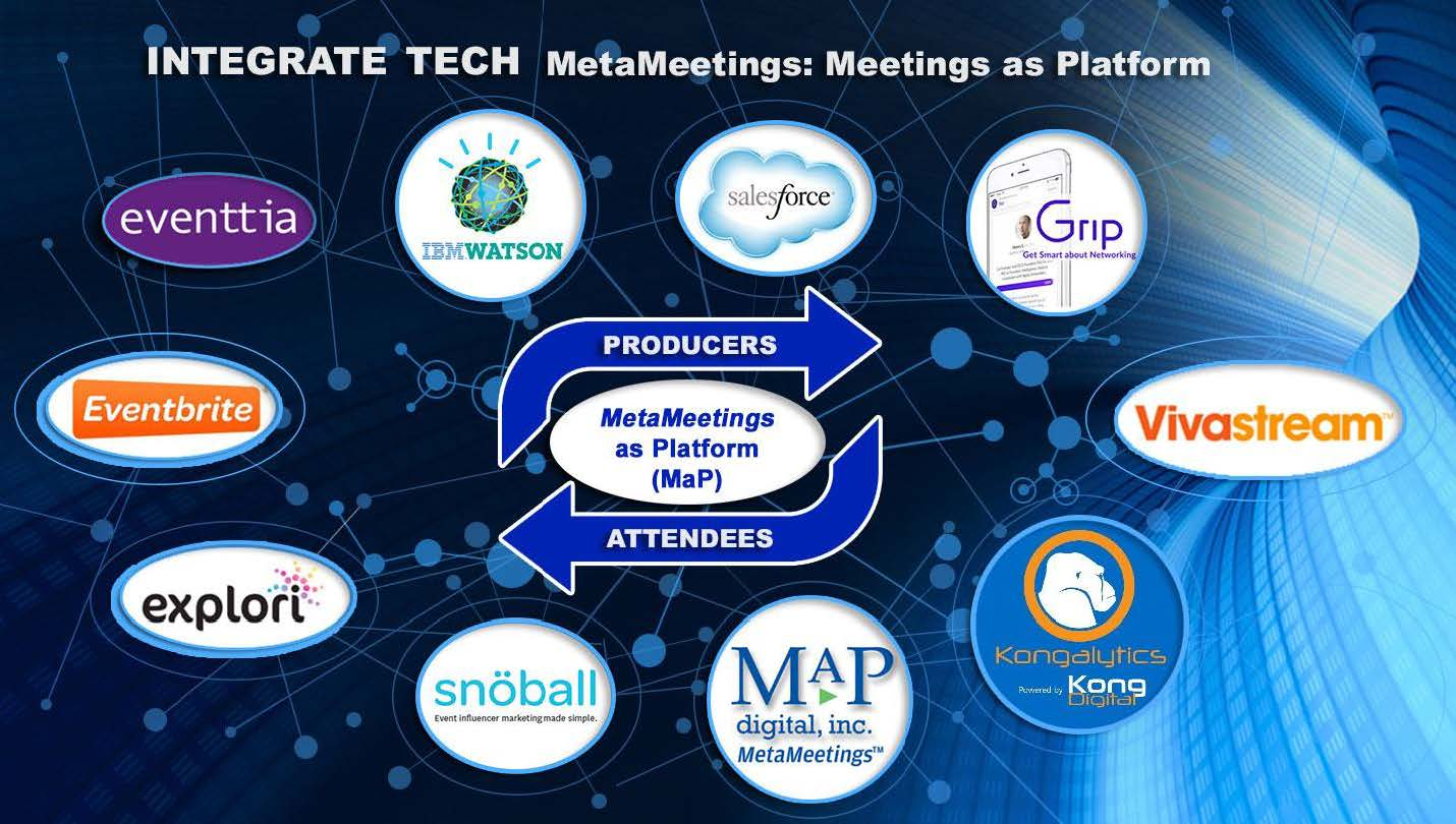 Are MetaMeetings the Next Big Trend.map.PCMA.201917_Page_18.jpg