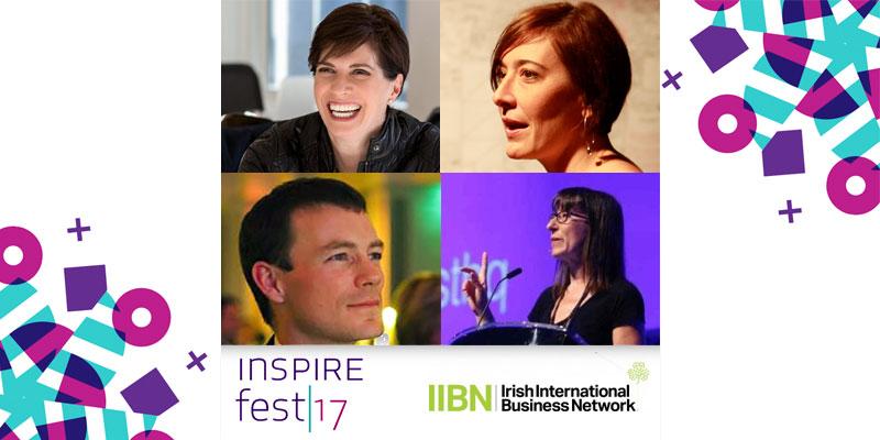 inspirefest_2017_nyc_speakers_c.jpg