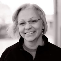 Denise Horgan
