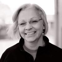 Denise Horgan, Executive Pastor