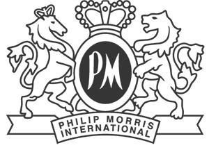 Phillip-Morris-bw.jpg