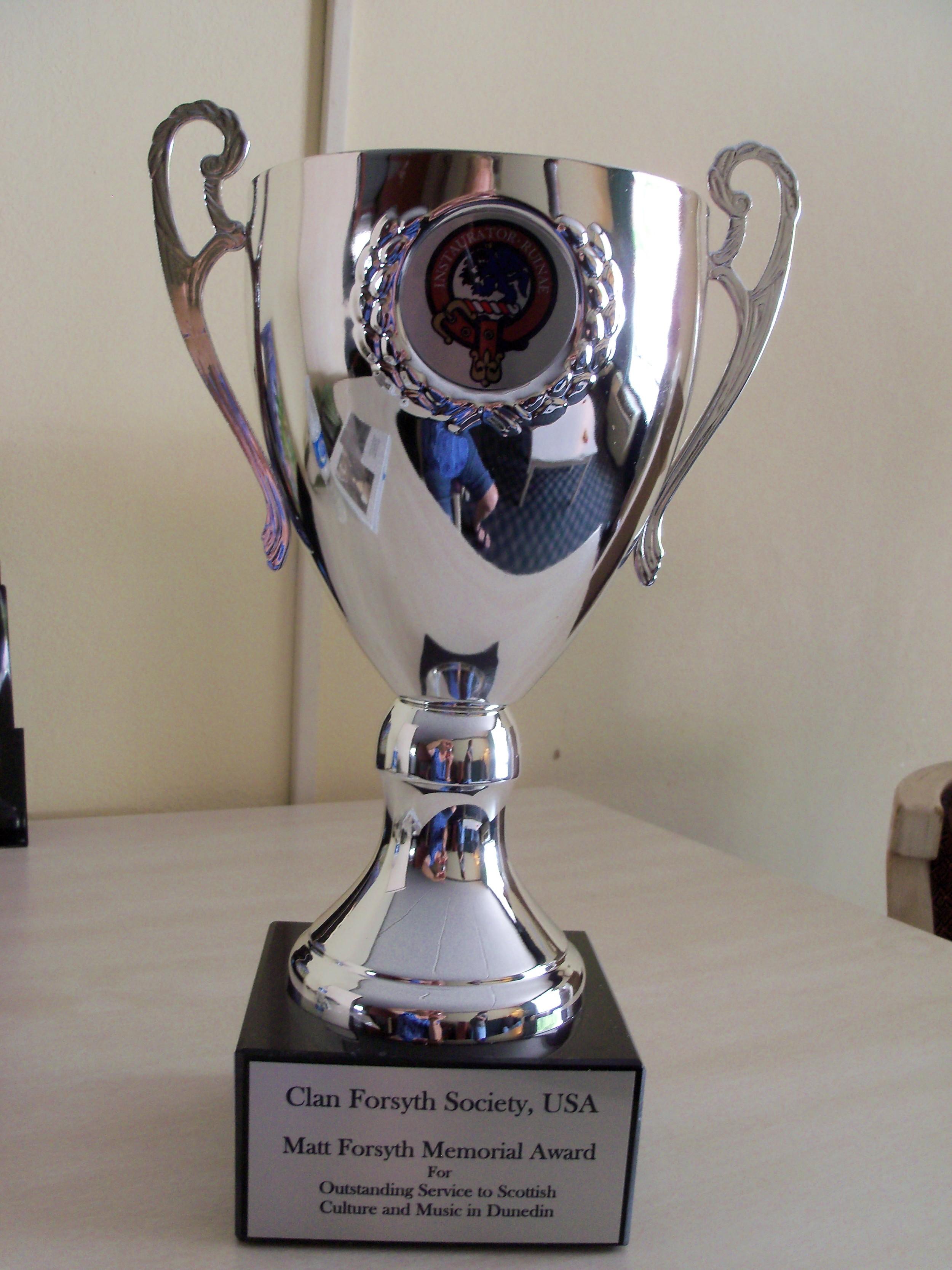 Matt Forsyth Award.JPG