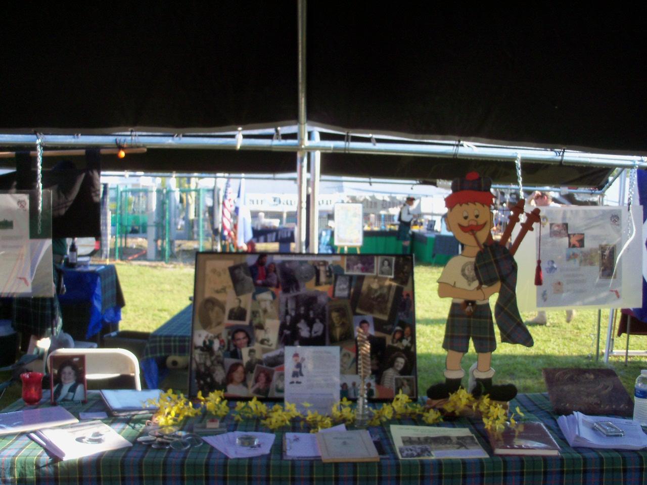 2011 Dunedin Highland Games (1).JPG