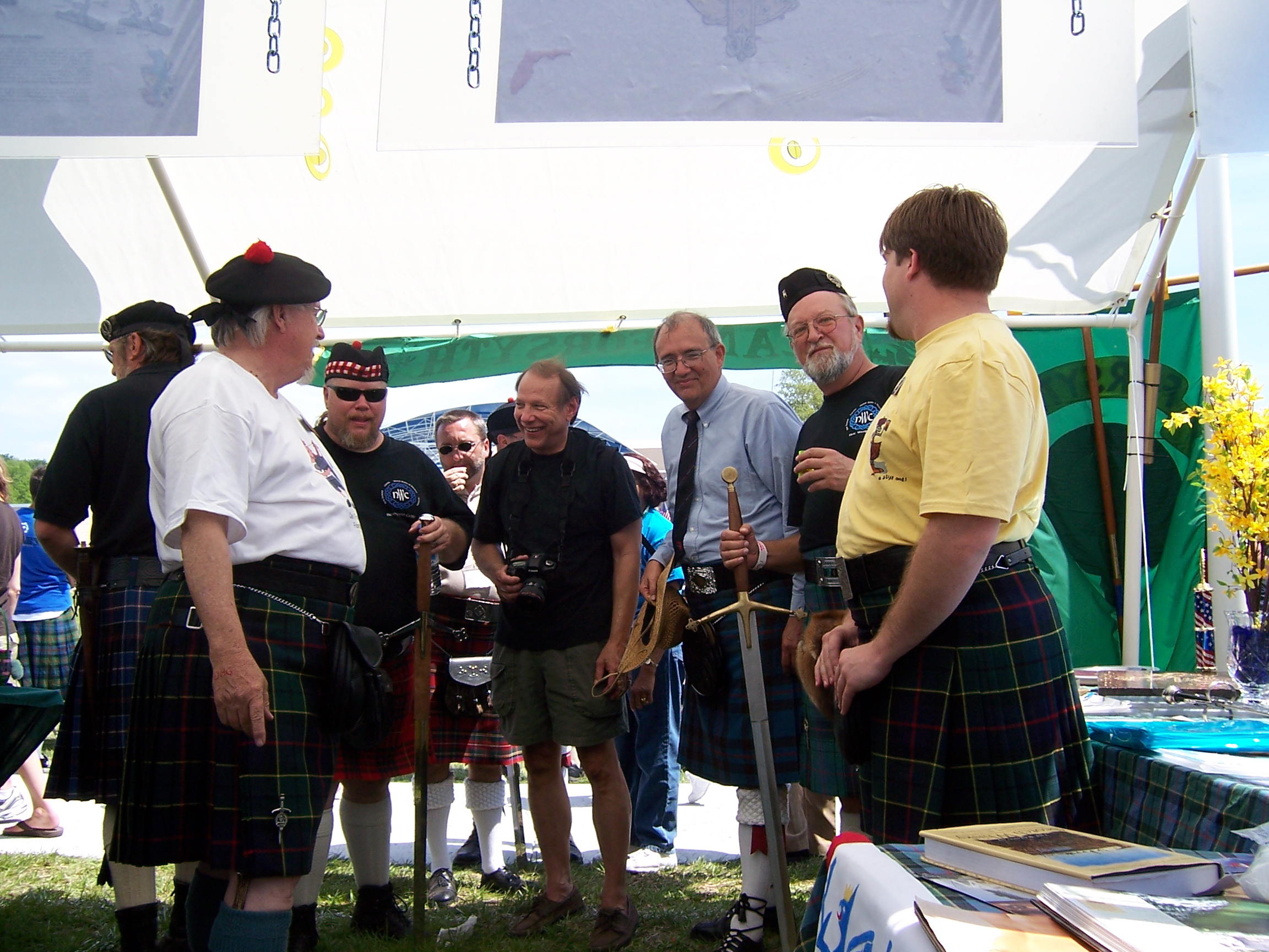 2007 Dunedin, FL Highland Games (3).JPG