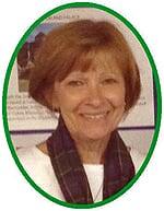 Judith Forsythe.jpg