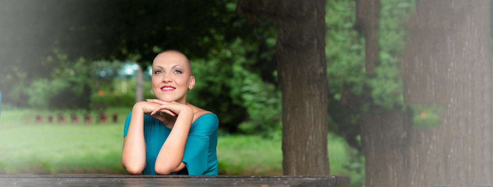 Cancer-Treatment-Otolaryngology-Associates-of-Tennessee_wide.jpg