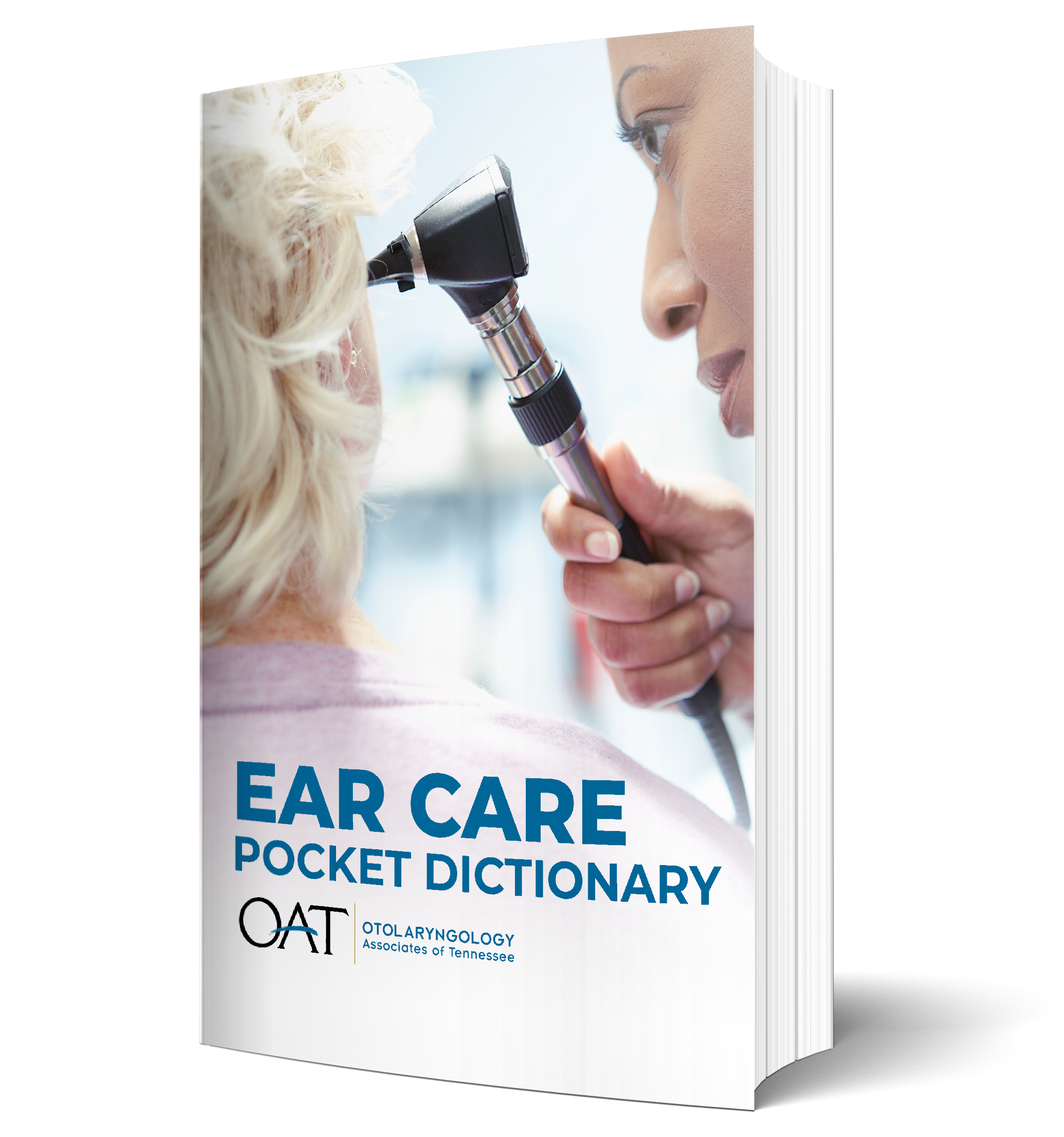 Ear-Care-Pocket-Dictionary-Mockup-Cover-2.png