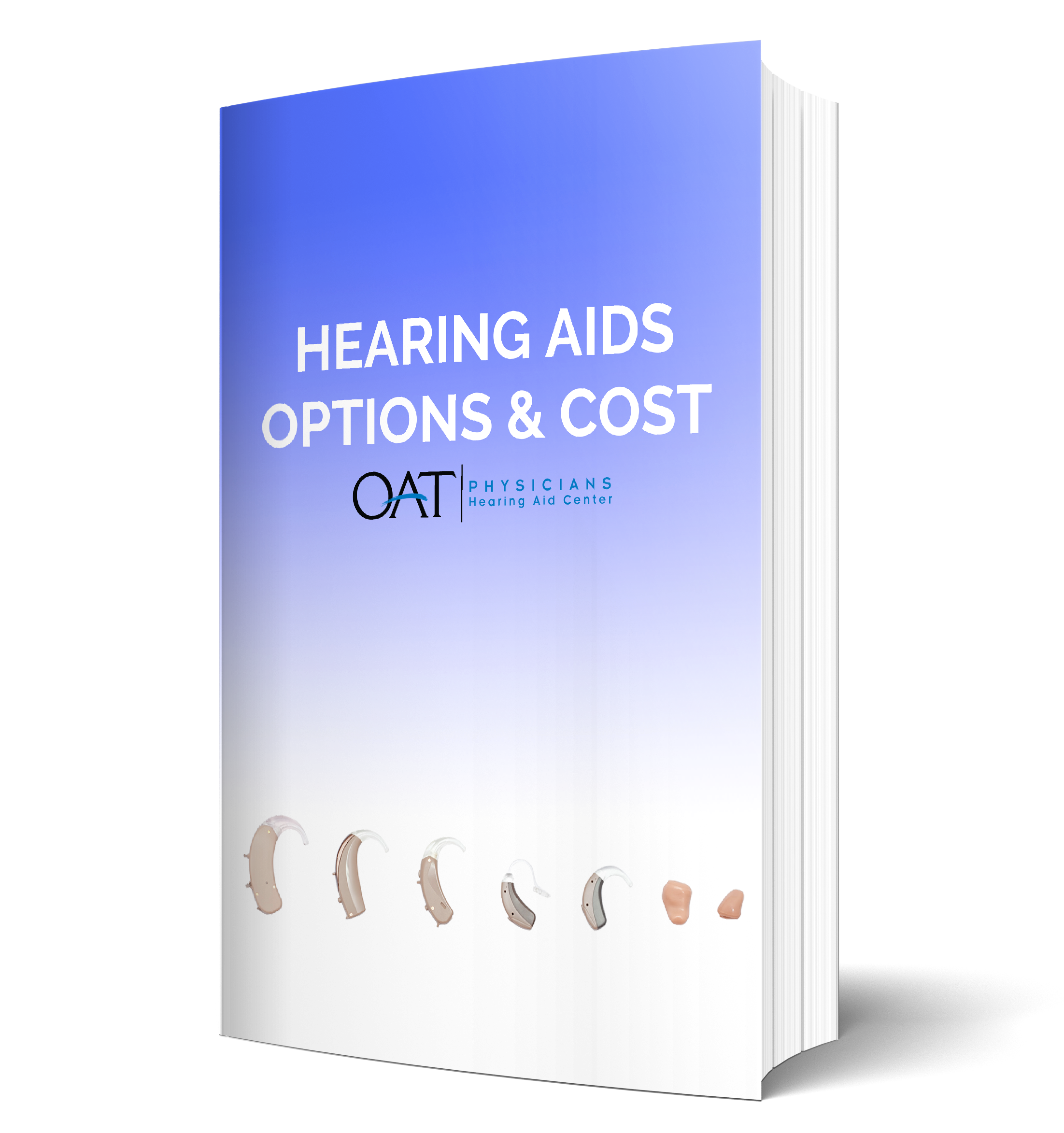 Hearing Aids Options & Cost - eBook Cover.png