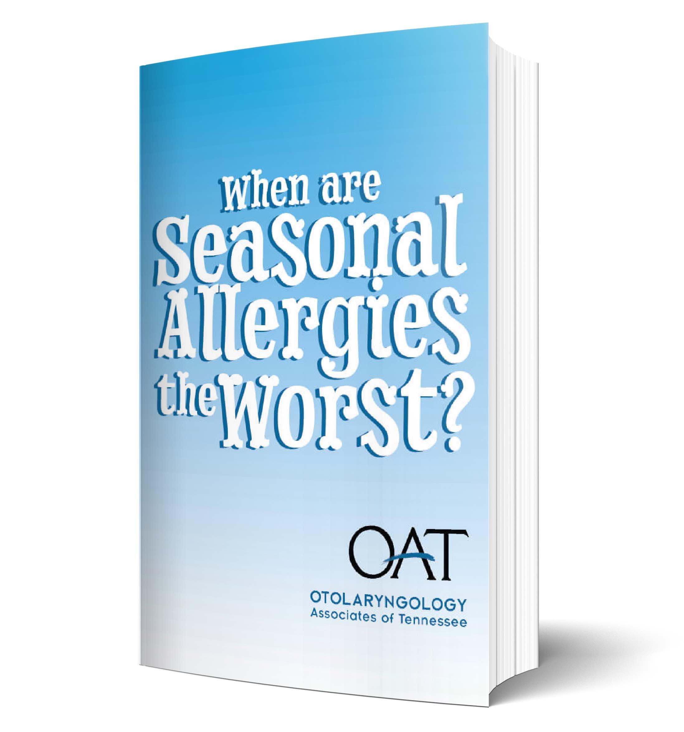 Seasonal-Allergies-Infographic.jpg