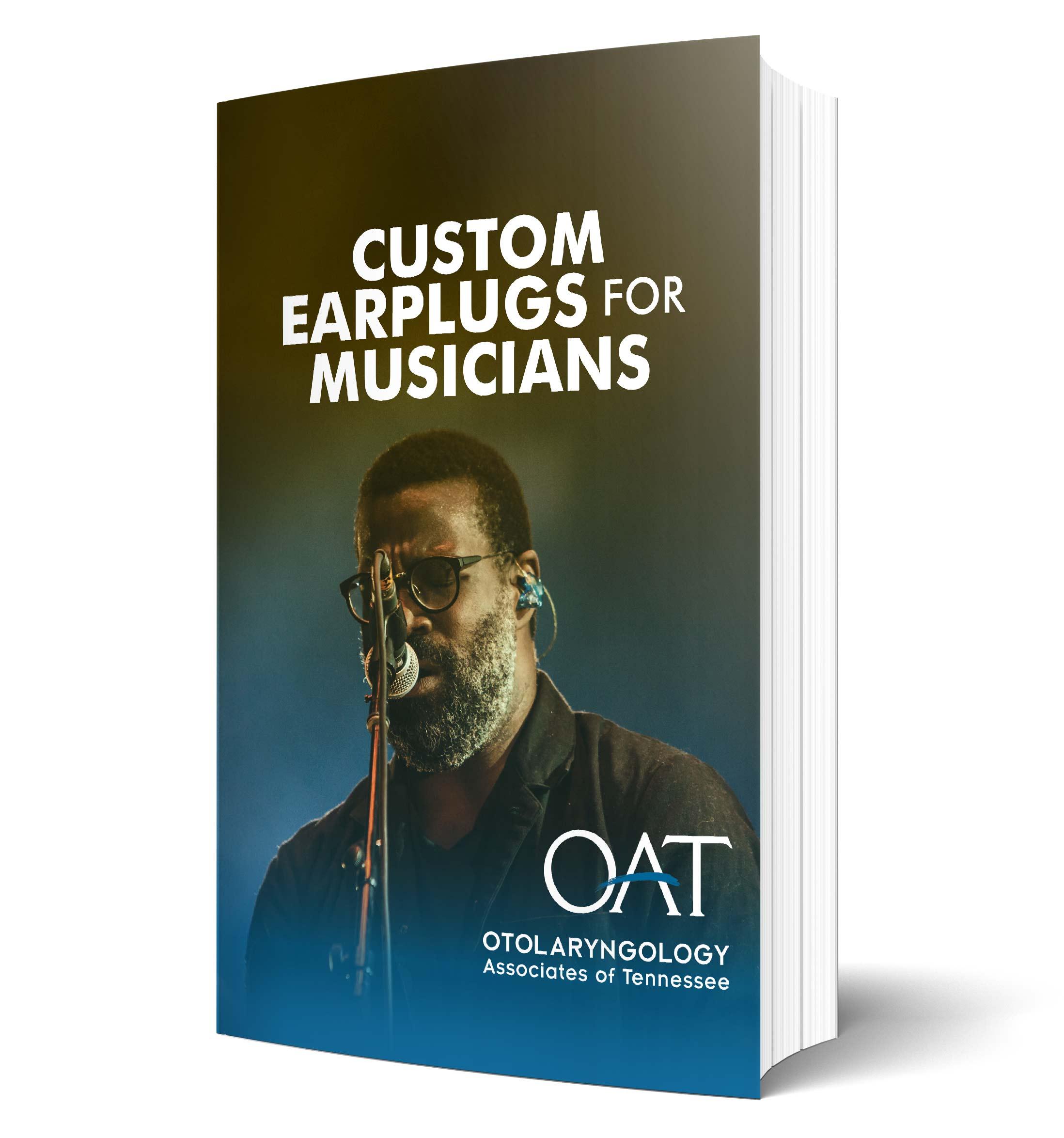 Custom-Earplugs-for-Musicians---eBook-Cover.png