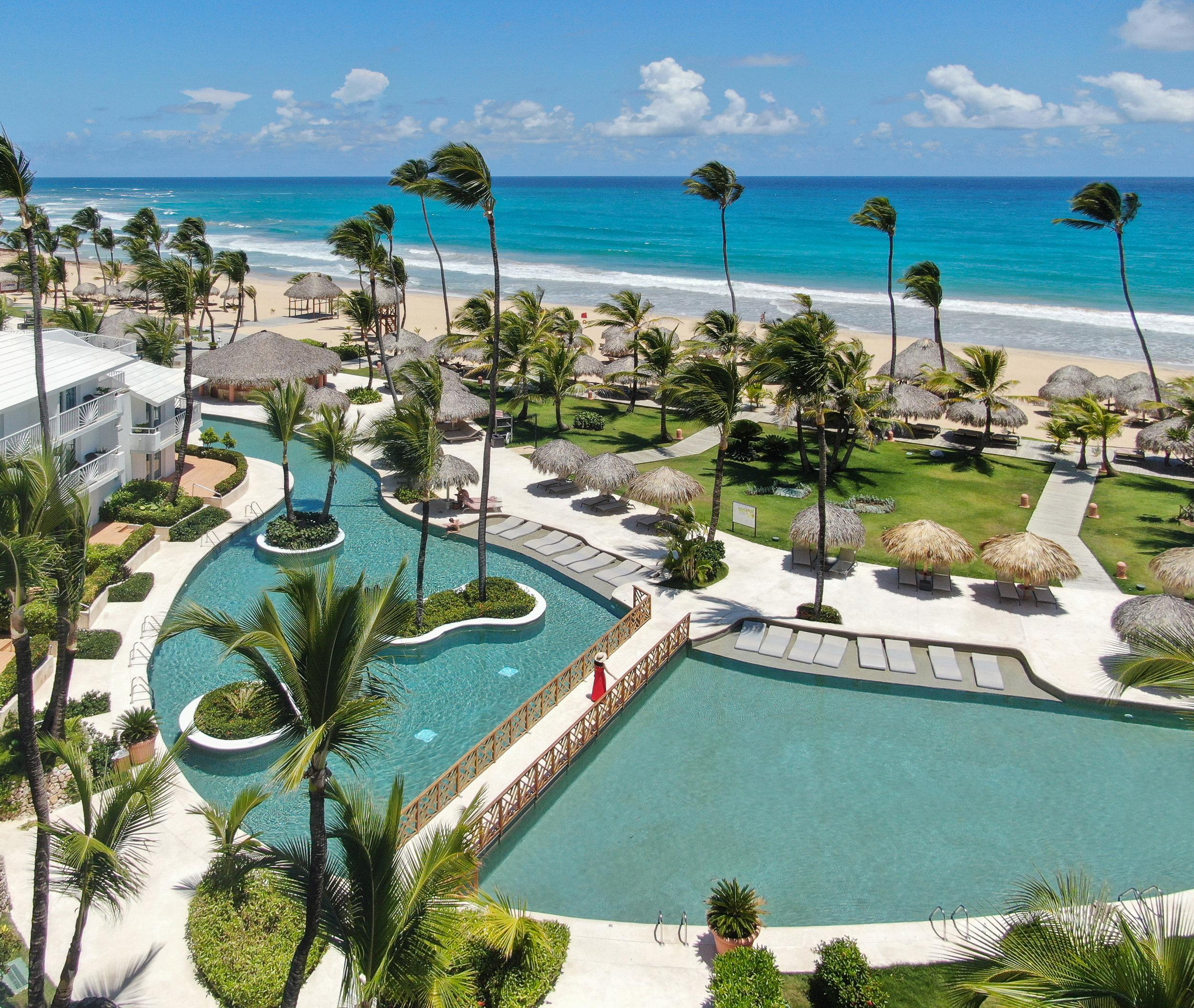 @michutravel x Excellence Punta Cana-11.jpg
