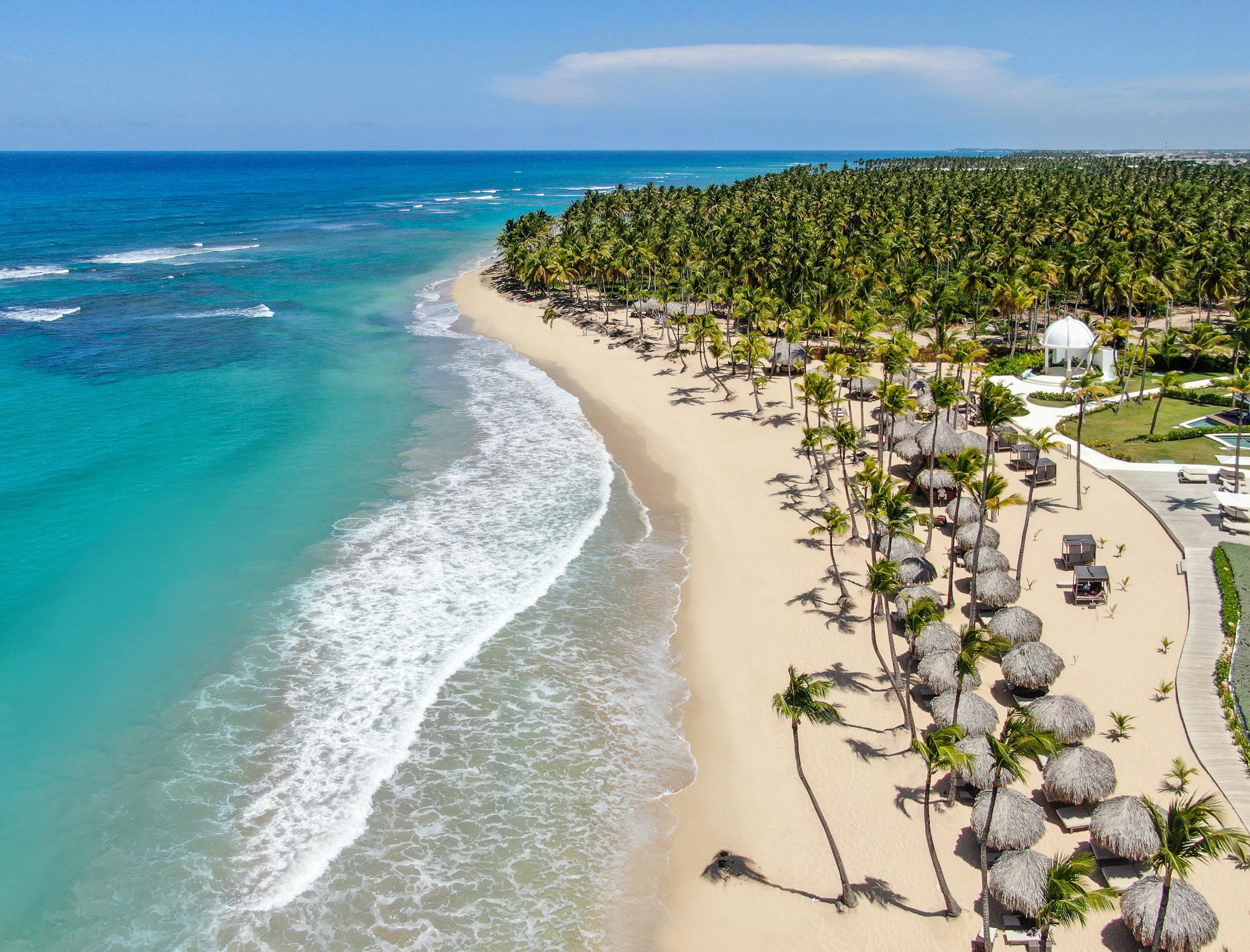 @michutravel x Excellence Punta Cana-2B.jpg