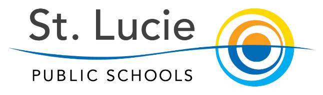 St-Lucie-Public-Schools_Logo_4cCMYK.png