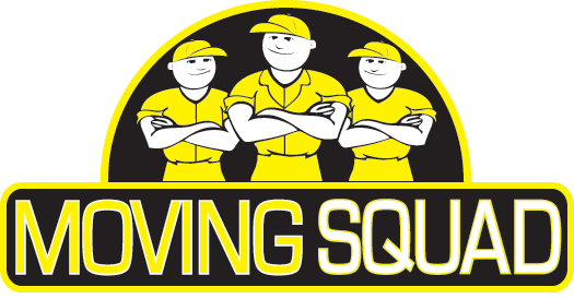 MOVING-SQUAD better.png