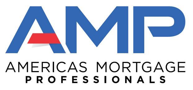 AMP LOGO WITH NUMBER.JPG